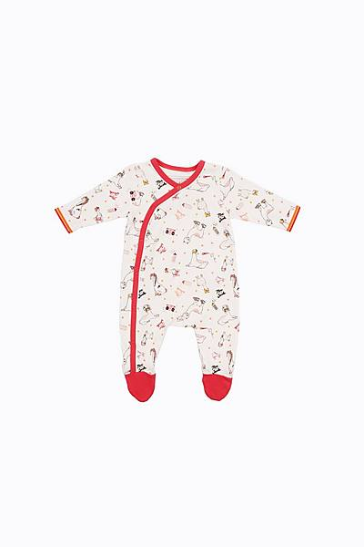 1865076bbee Children s Fashion - Little Marc Jacobs - Official Site