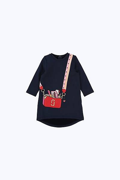 Children s Fashion - Little Marc Jacobs - Official Site a3126a44c