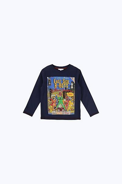 18e2b396ba644 Children s Fashion - Little Marc Jacobs - Official Site