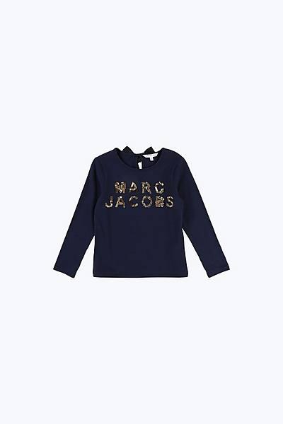 b528ead8f224 Children s Fashion - Little Marc Jacobs - Official Site