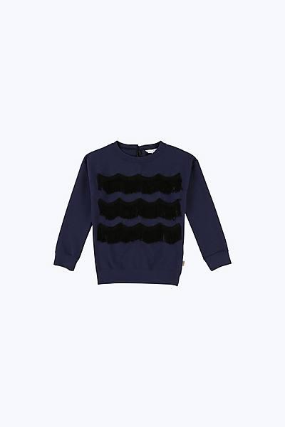 Children s Fashion - Little Marc Jacobs - Official Site 99da7efde