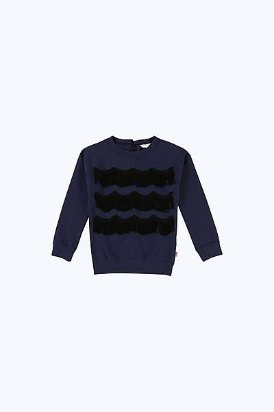 5835466378120f Children s Fashion - Little Marc Jacobs - Official Site