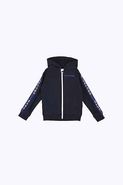 9664a2e33c5 Children s Fashion - Little Marc Jacobs - Official Site