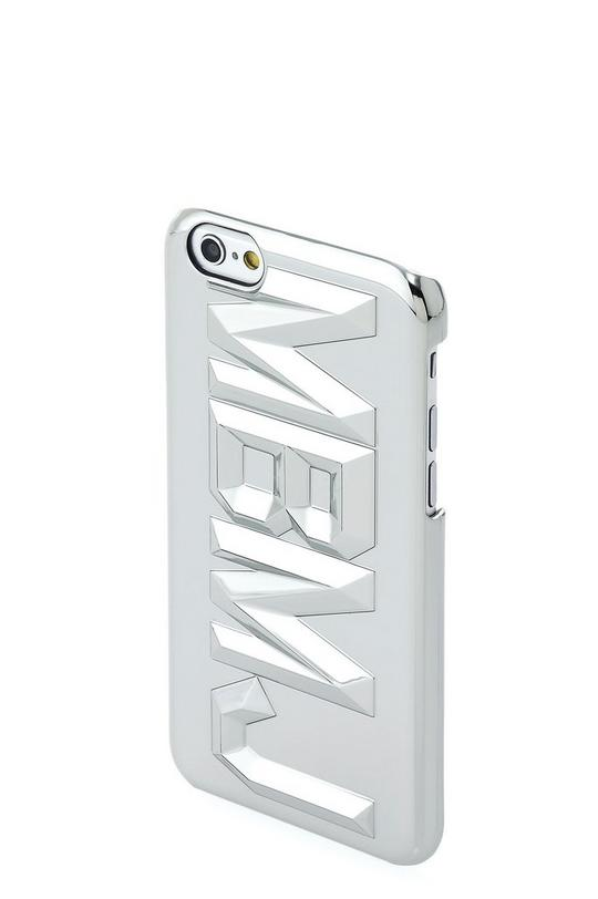 Metallic Embossed iPhone 6 Case