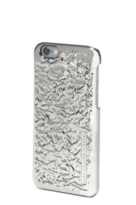 Foil iPhone 6 Case