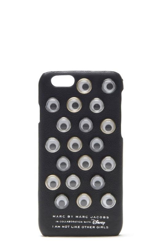 Googley Eye iPhone 6 Case