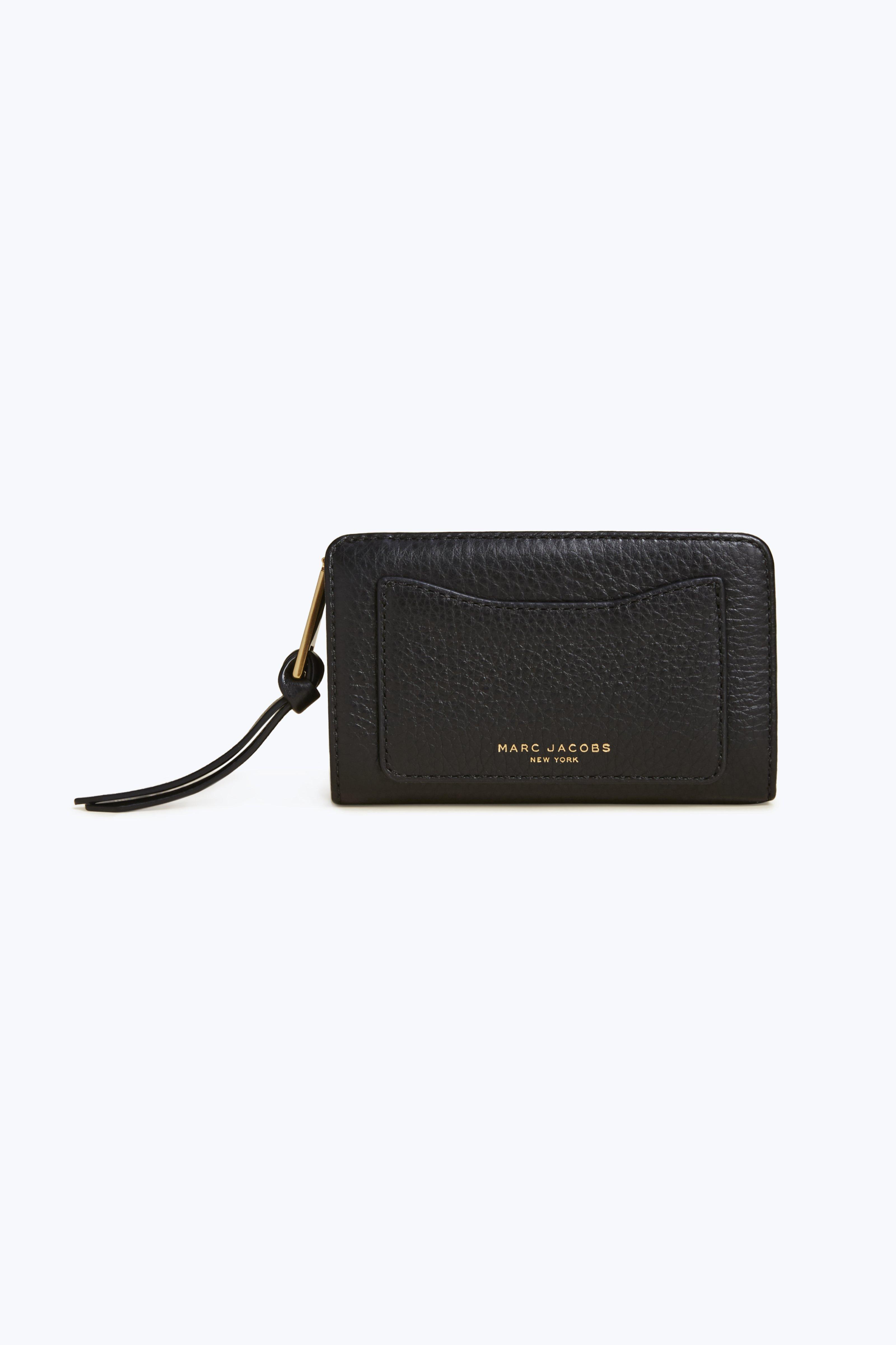 Recruit Compact Wallet
