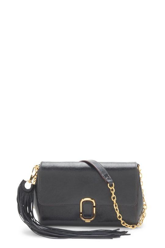 J, Marc. Shoulder Bag
