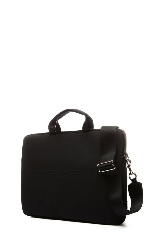 "Neoprene 13"" Commuter Case"