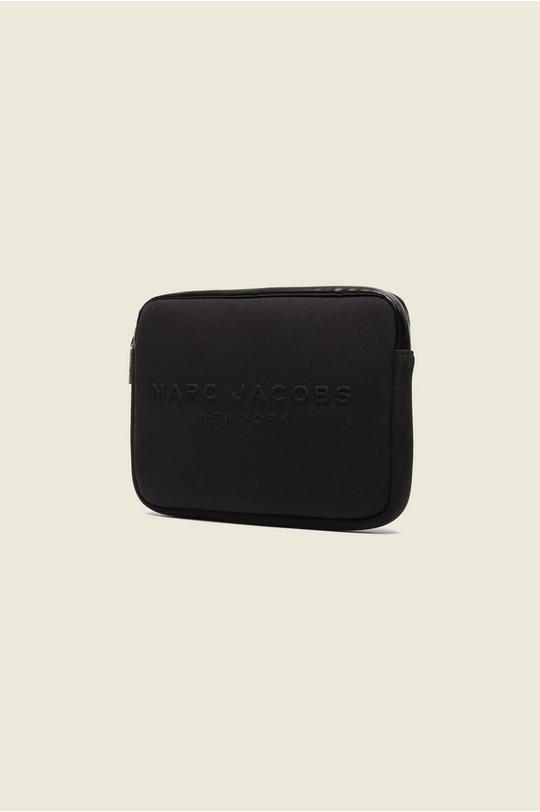 Neoprene Mini Tablet Case