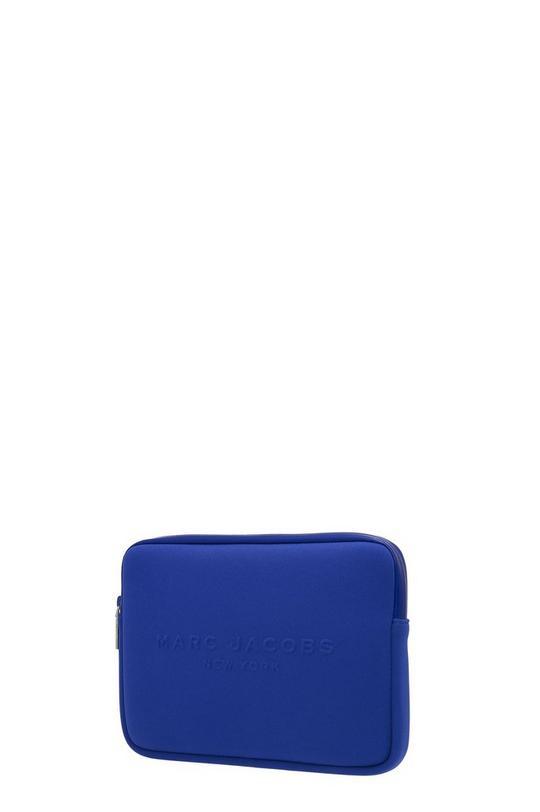 Neoprene Mini Tablet Case