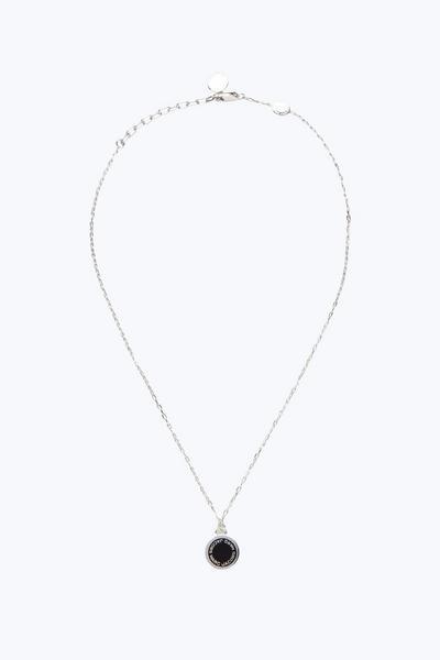 Marc Jacobs Womens Jewelry, Black, Elastic, 2017, One Size