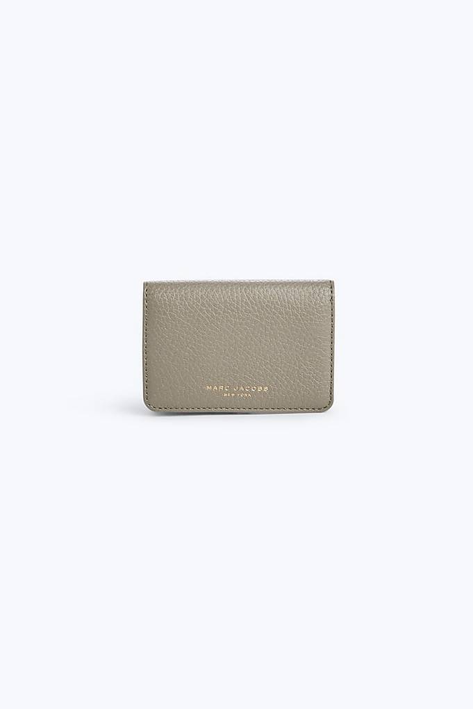 Gotham Business Card Case | Marc Jacobs