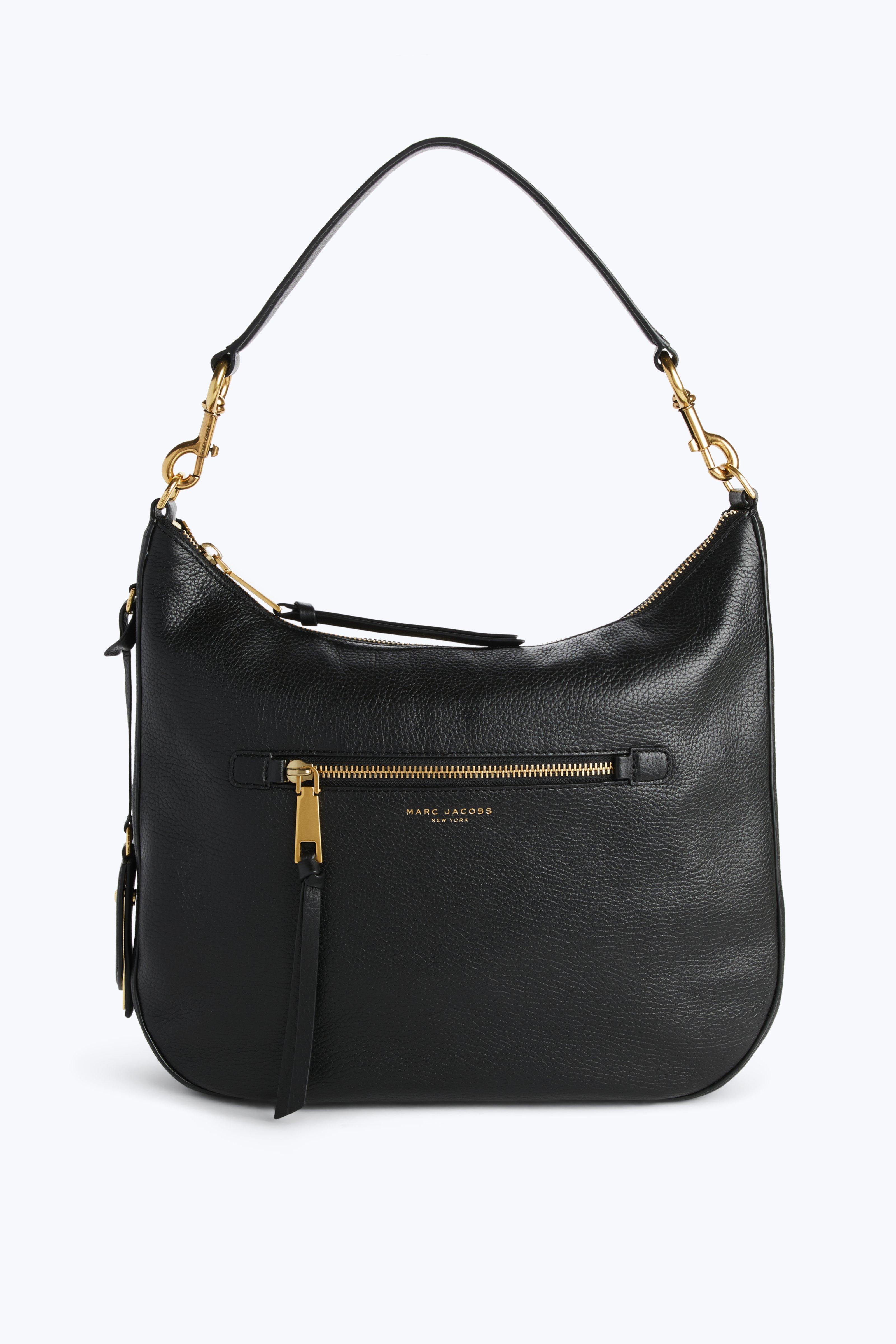 marc jacobs hobo bag bags more. Black Bedroom Furniture Sets. Home Design Ideas