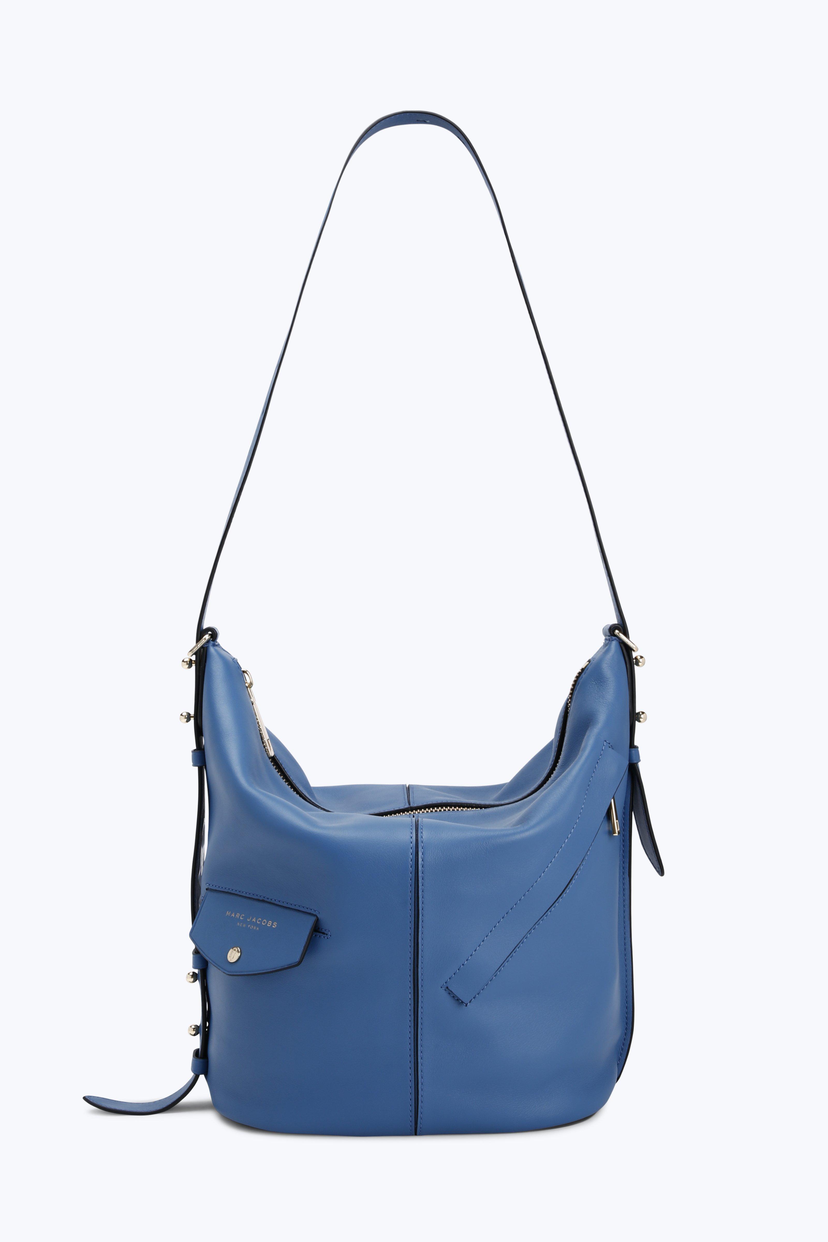 The Sling Bag