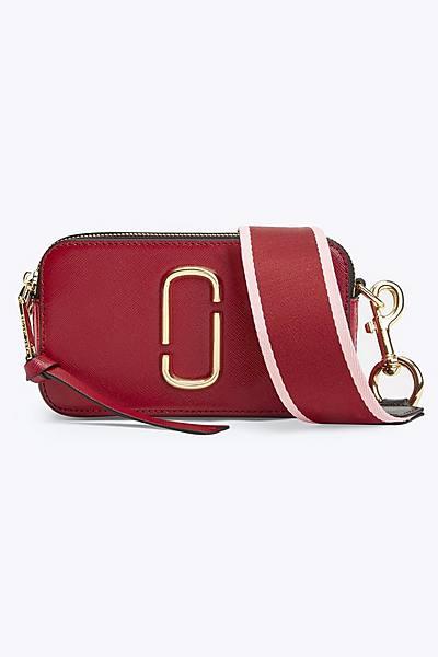 b53718ed32 Snapshot Small Camera Bag ...