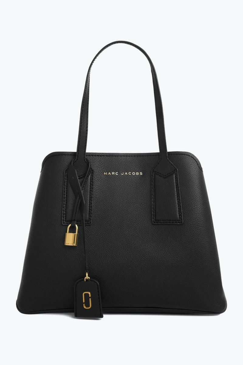Bags & Leather Goods | Marc Jacobs | Official Site