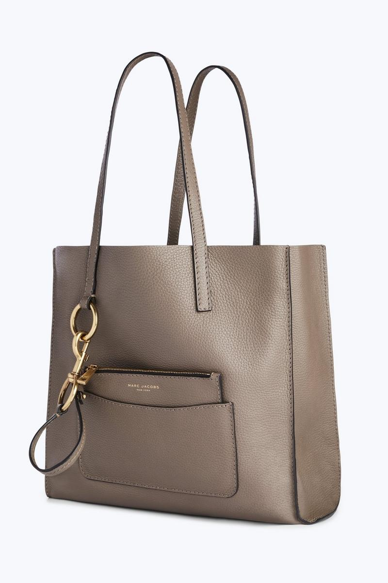 Women's Tote Bags | Marc Jacobs