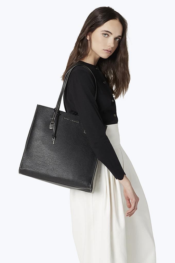9ff7beb963e0 The Grind Tote Bag