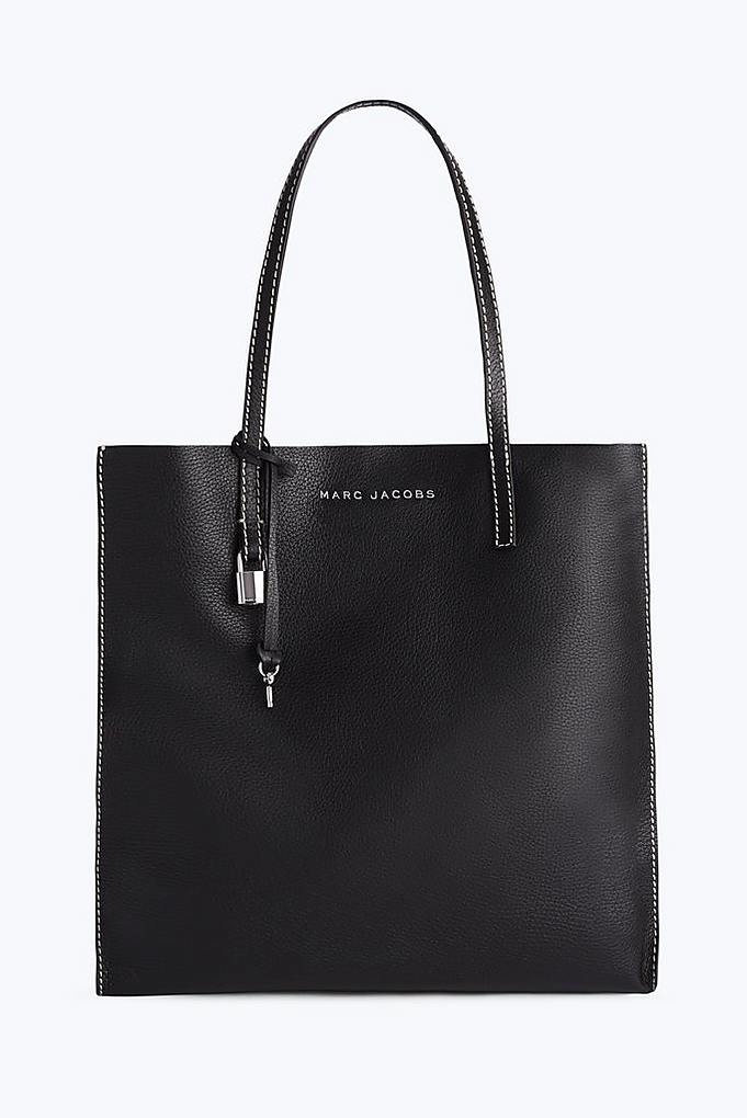169a689d0f4f The Grind Tote Bag
