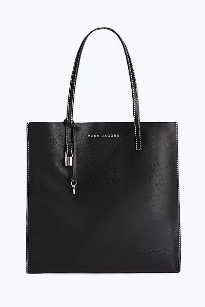 1947d0fe5fb0 The Grind Tote Bag ...