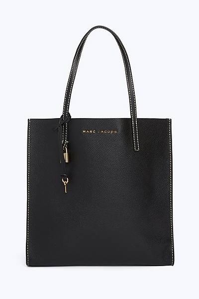 7dc229cf77 The Grind Tote Bag ...