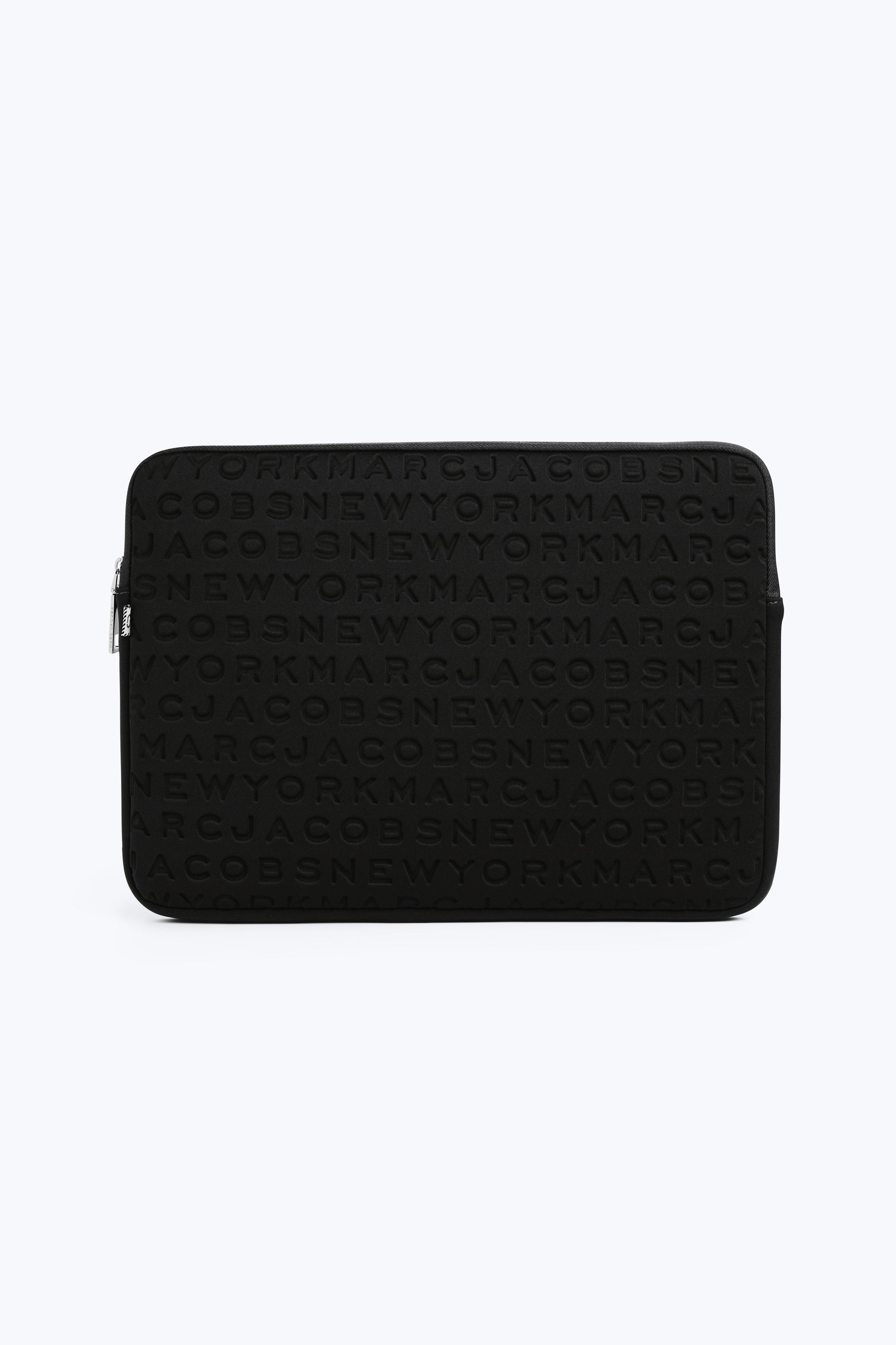 Women\'s Laptop Cases | Marc Jacobs