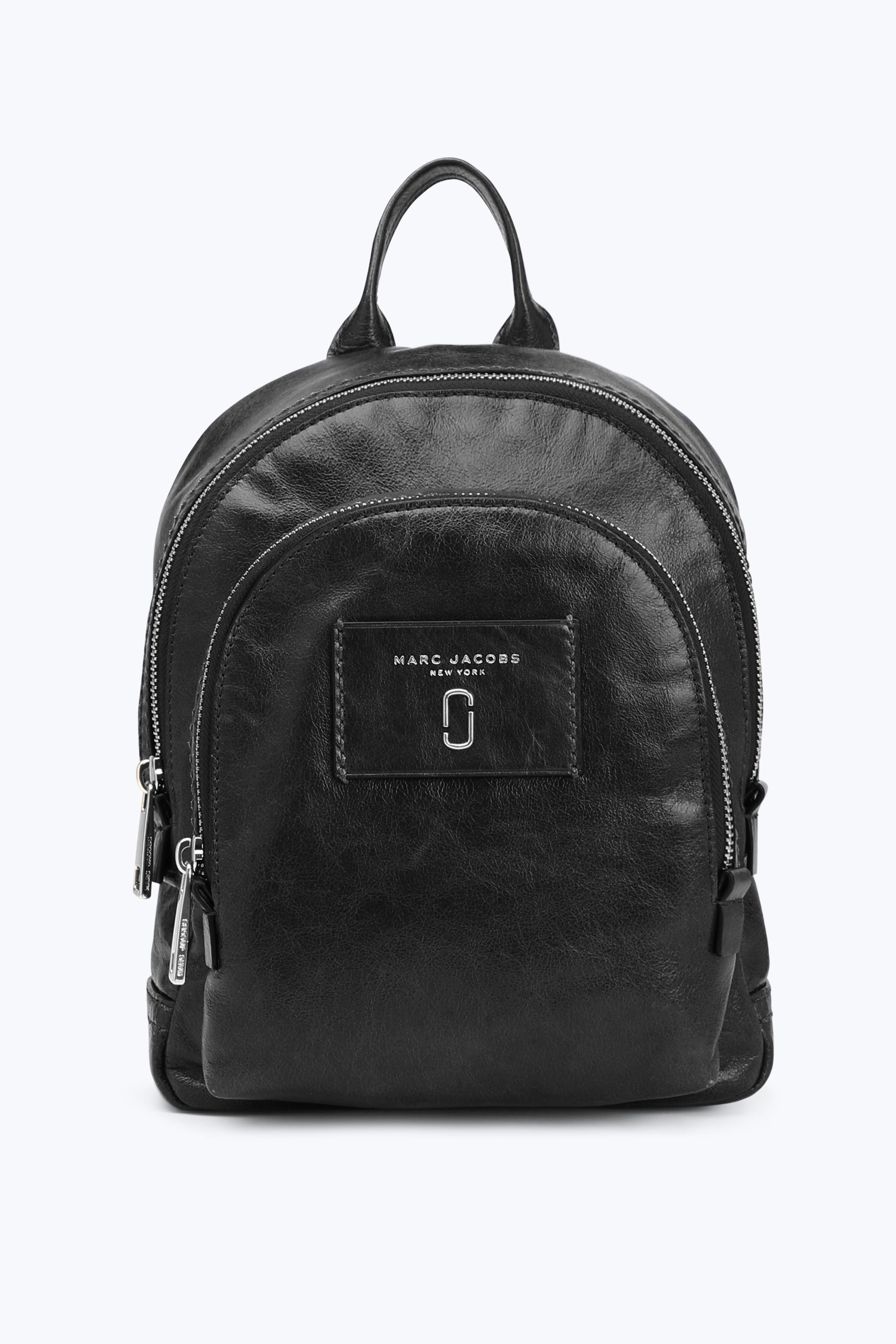 Mini Double Zip Pack