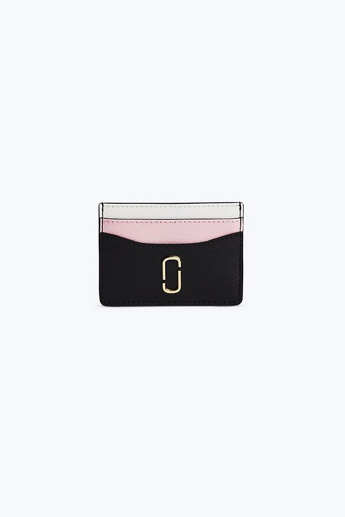 Snapshot Card Case | Marc Jacobs | Official Site