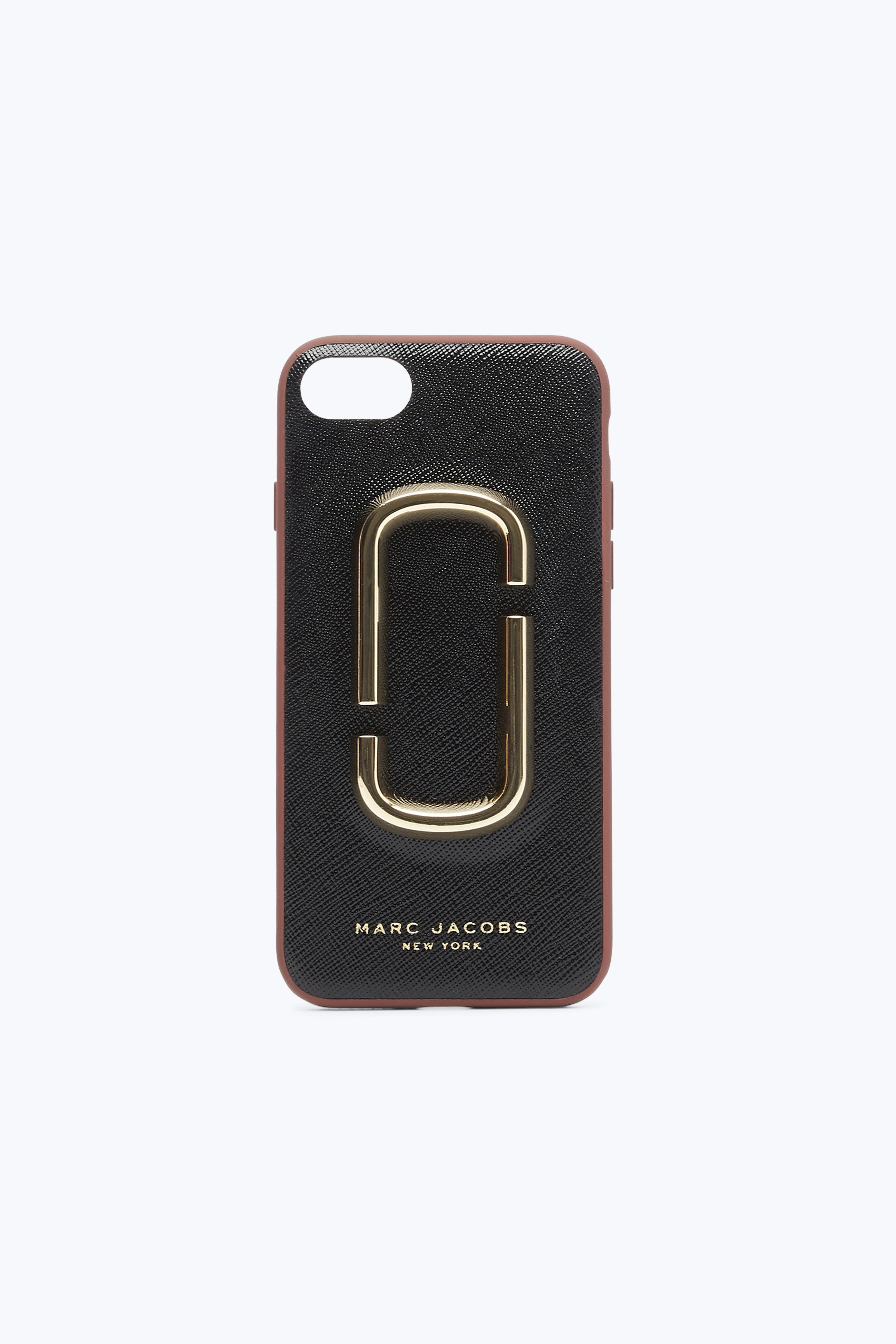 marc jacobs mobilplånbok