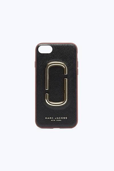 marc jacobs iphone 7 plus case