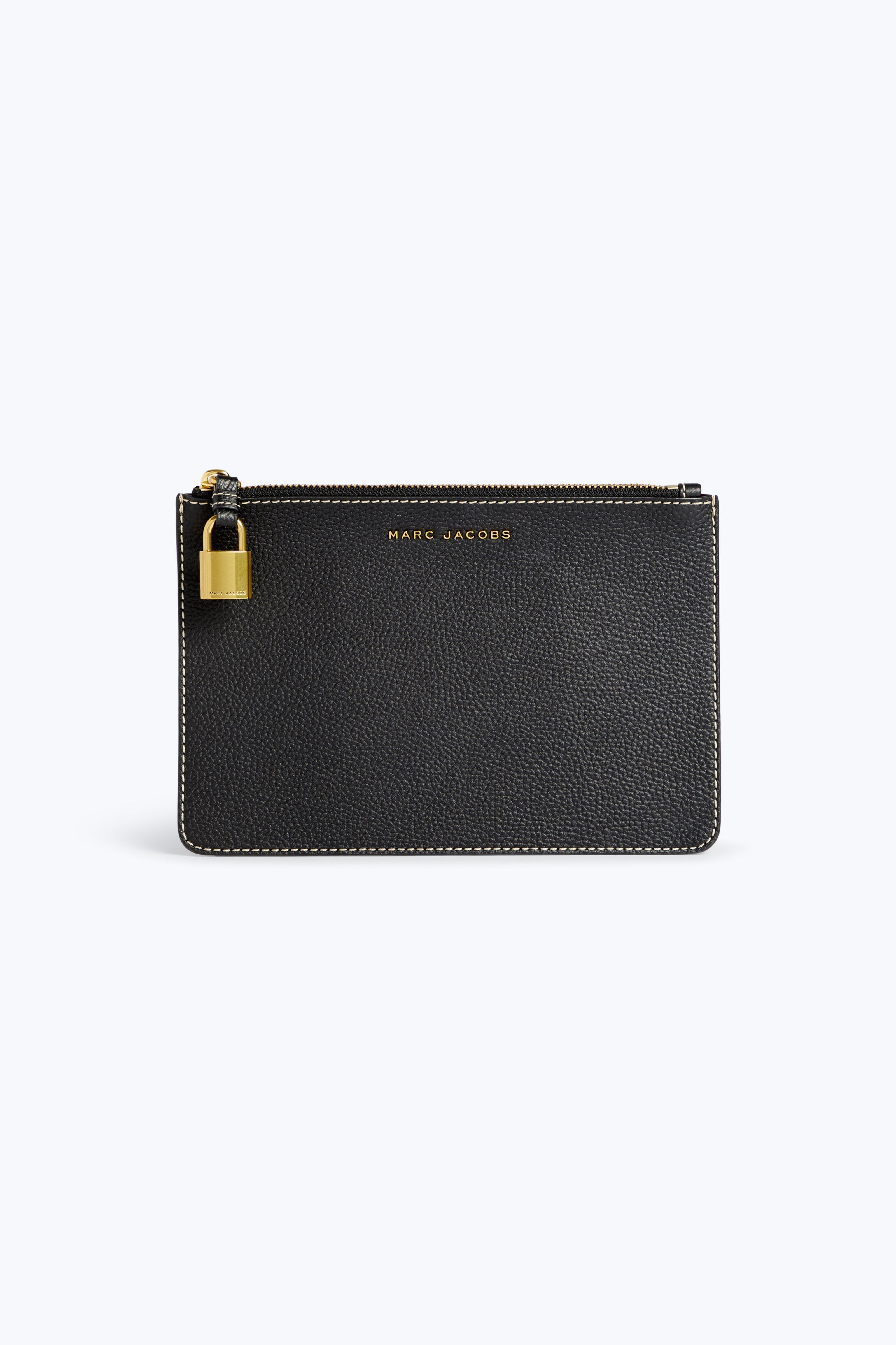 Women\'s Wallets, Card Cases and Passport Covers | Marc Jacobs