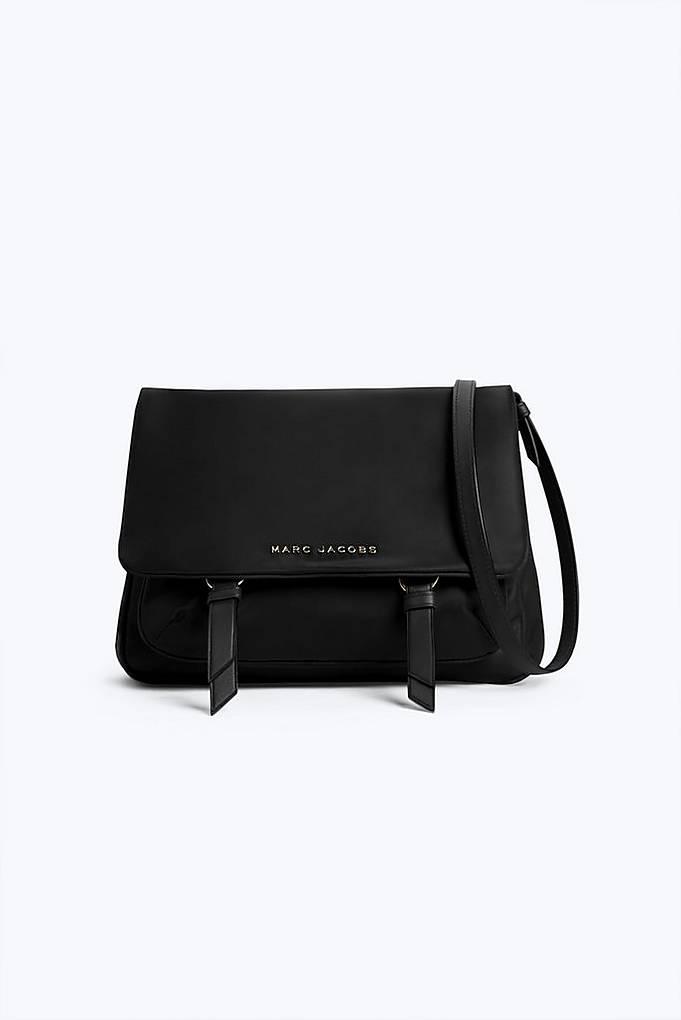 Marc Jacobs Zip That messenger bag cV67H6UoFT