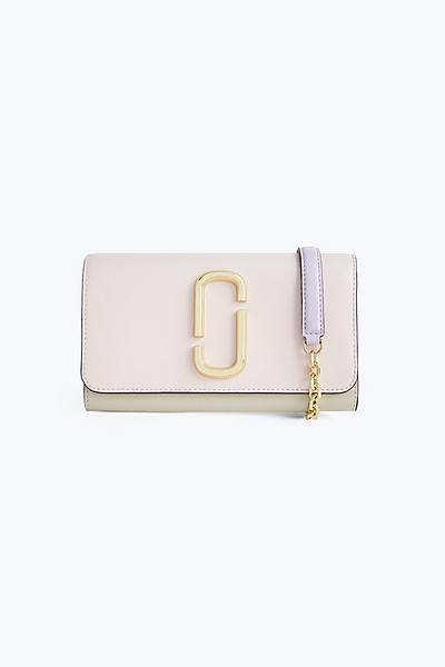 f67a7c74a9ee Snapshot Chain Wallet ...