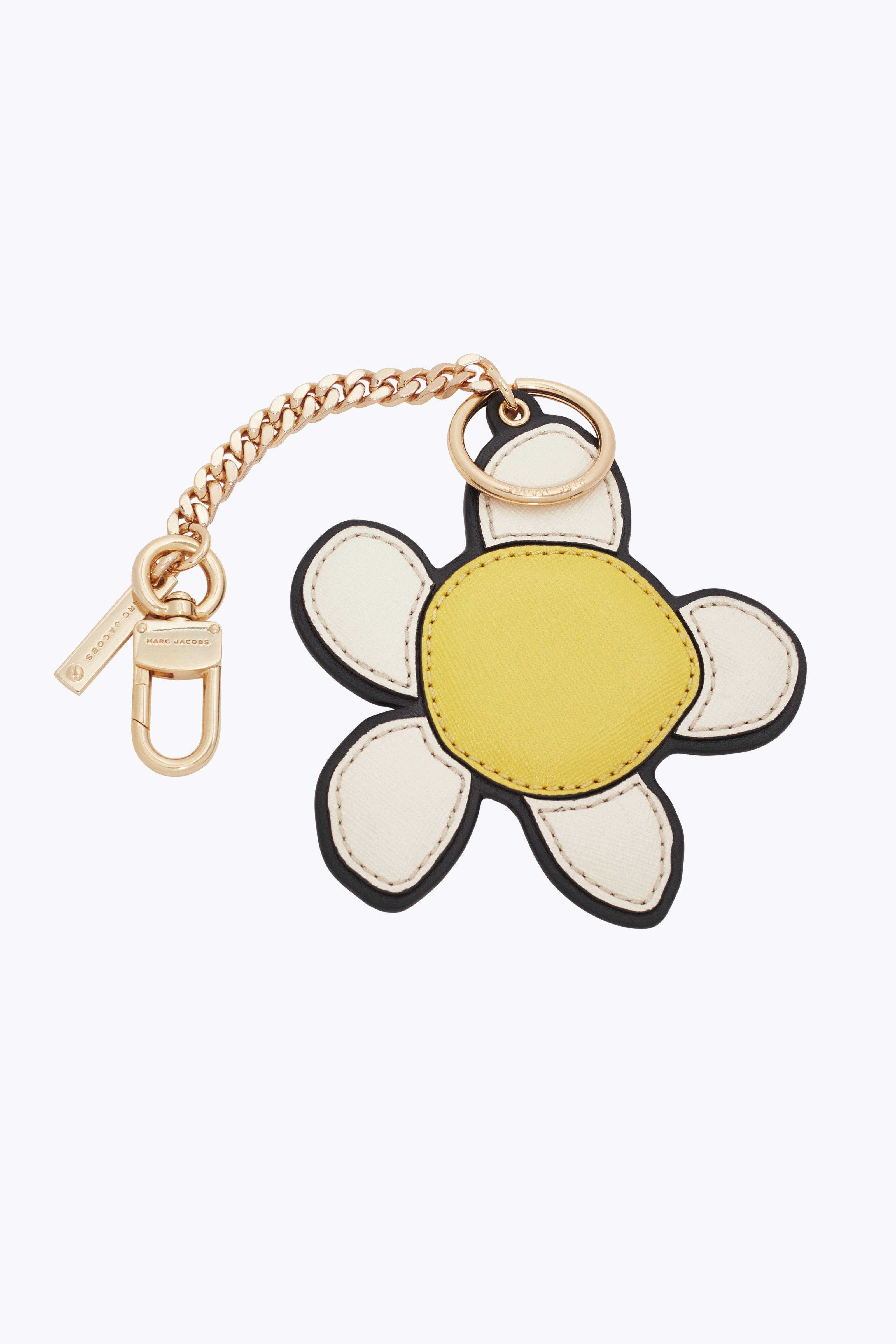 Daisy Key Fob