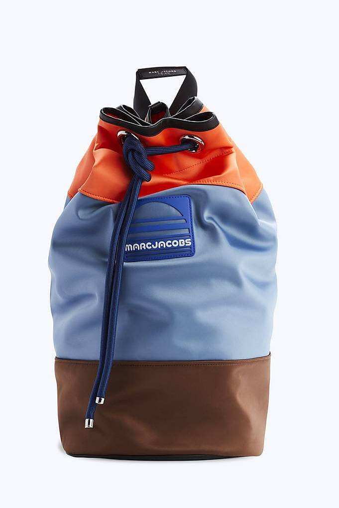Sale Professional Amazon Marc Jacobs Sport Sling backpack Clearance Discount xyiQ9l