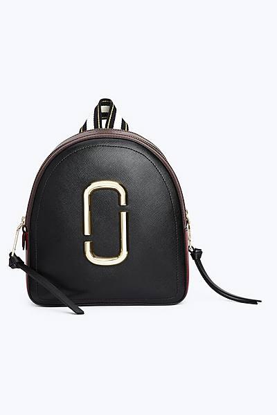 255bdbc54b Pack Shot Backpack ...