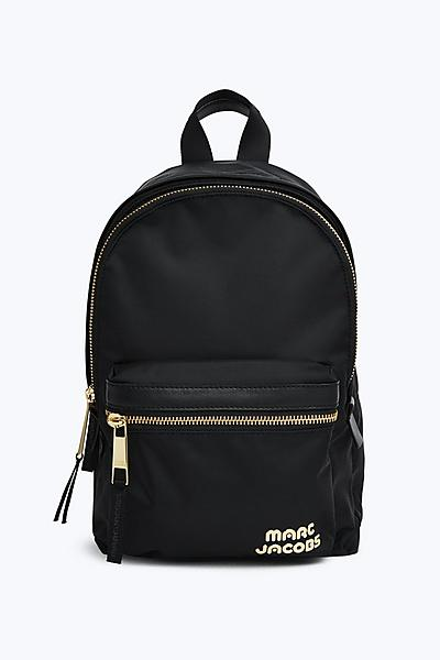 076e08225 Marc Jacobs | Official Site