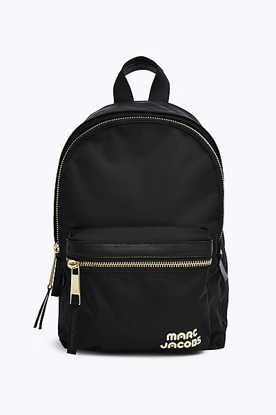 328f5adbb Marc Jacobs | Official Site