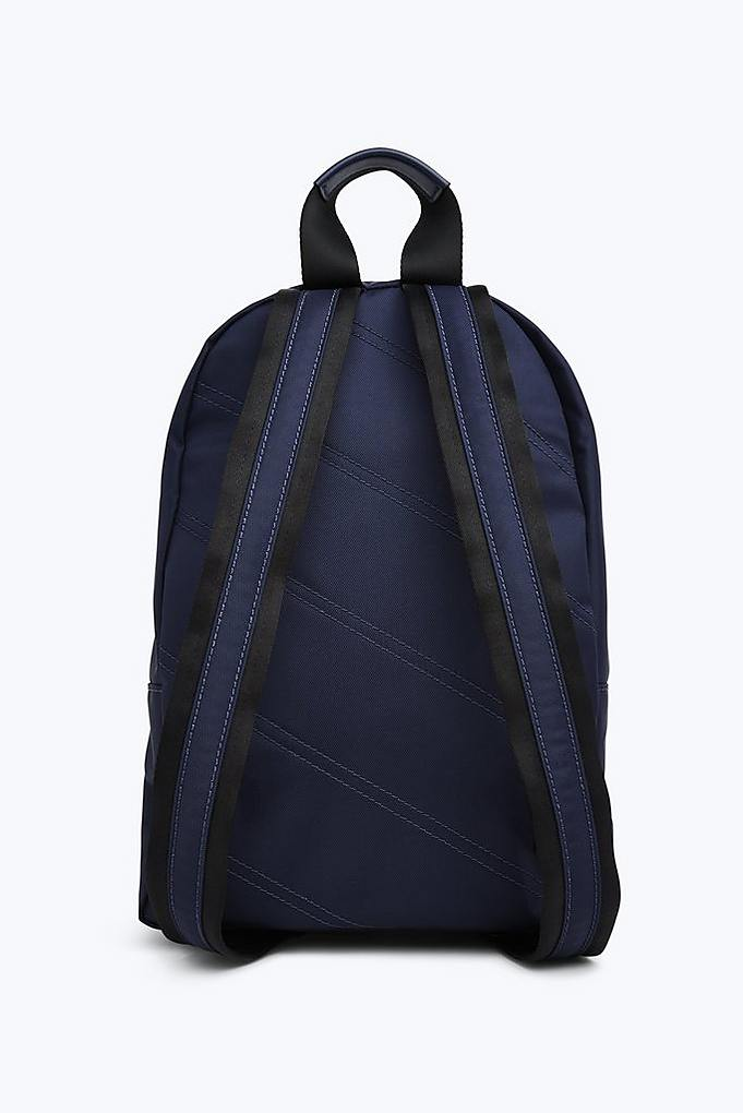 4609abbb5b87 Trek Pack Medium Backpack