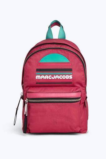 Trek Pack Sport Logo Medium Backpack