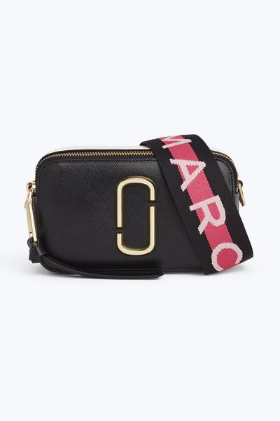 Small Leather Goods - Belts Marc Jacobs