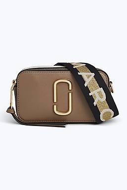 Great Deals Cheap Online Clearance Find Great Marc Jacobs Snapshot Camera bag Discount Exclusive V085C2