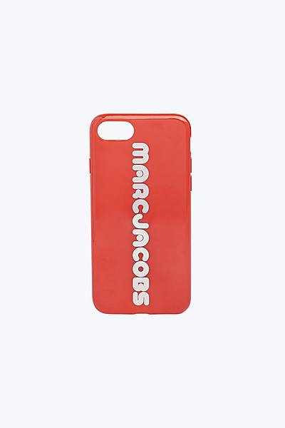 Phone Cases - Marc Jacobs afe14867322e