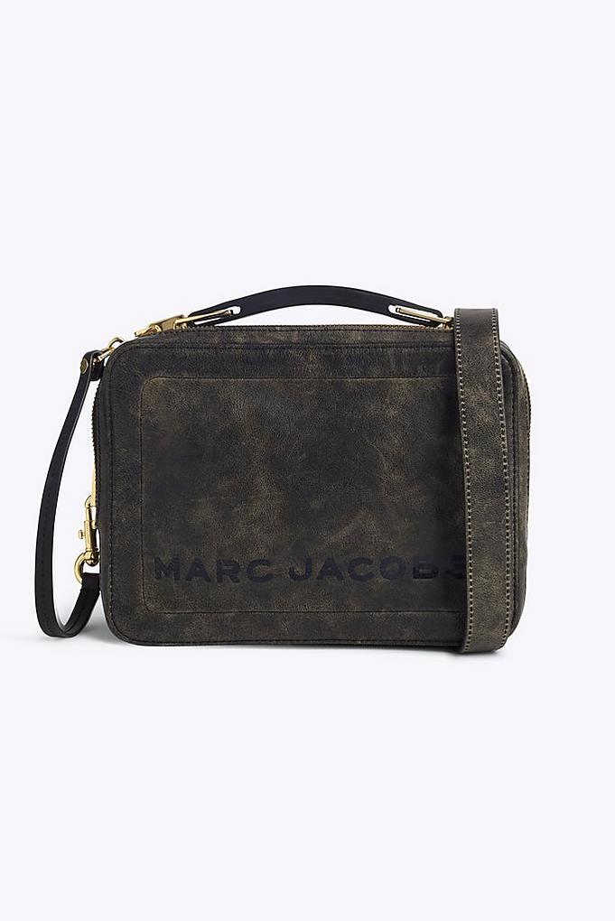 b77166318b85 The Box Bag