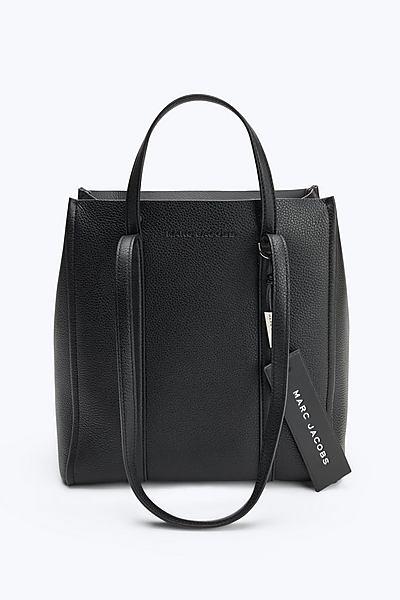 Women s Tote Bags   Marc Jacobs 6a0abb8a147a