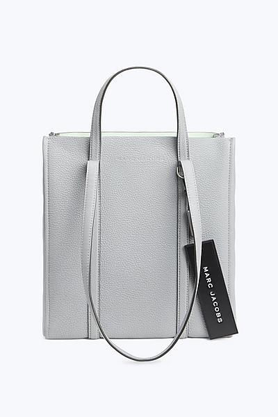 c41e60294548 Hand Bag Diamond 21206 Semprem - Pilihan Online Terbaik