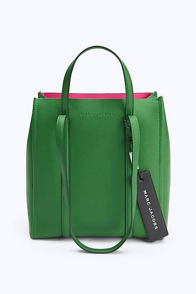 eb96fec0dd Women s Tote Bags