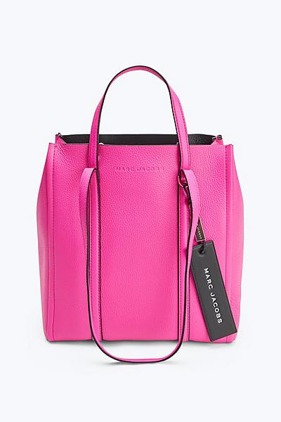 6340ffd7d33e Women s Tote Bags