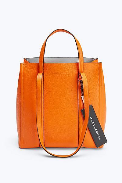 1a771b867dc4 Women s Tote Bags   Marc Jacobs